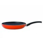 Сковорода 28см Berghoff 3700165 Eclipse оранжевая