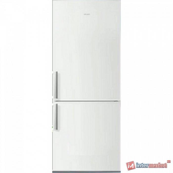 Холодильник Атлант ХМ-6224-100
