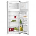 Холодильник Атлант МХМ 2808-90