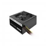 Блок питания Thermaltake Litepower LT 550W (PS-LTP-0550NPCNEU-2)