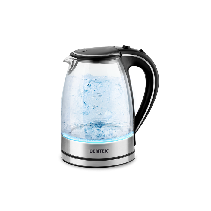 Чайник CENTEK CT-1009 BLS
