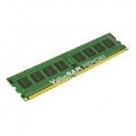 Модуль памяти низковольтный Kingston KVR16LN11/4, DDR3L (1.35V), 4 GB