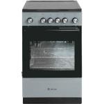 Духовой шкаф De Luxe 506004.13 ЭС-002 серый