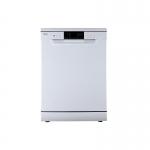 Посудомоечная машина Midea DWF12-7617QW