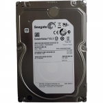 HDD SATA 3000 GB Seagate Constellation ES.3, ST3000NM0033