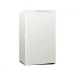 Холодильник MIDEA HS-121 LN