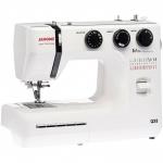 Швейная машинка JANOME Q-33 ESCAPE