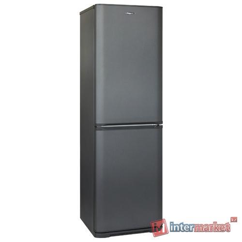 Холодильник Бирюса W631