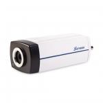 Классическая видеокамера Surveon CAM2331SC-2