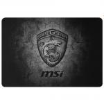 Коврик для мыши MSI GAMING Shield Mousepad 320mm (д) x 220mm (ш) x 5mm (т)