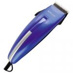 Машинка для стрижки волос Scarlett SC-HC63C10, синий