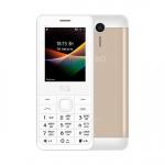 Телефон BQ BQ-2411 Swift L, Gold