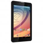 Планшет Prestigio MultiPad PMT3087 3G