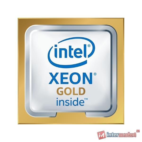 Процессор серверный HPE Intel Xeon Gold 5220R (для DL360 Gen10) (P15995-B21)