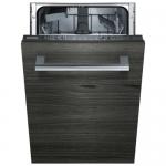 Посудомоечная машина Siemens iQ100 SR 615X10 DR
