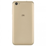 Смартфон ZTE Blade A6 Lite Gold