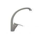 Смеситель EcoStone 02 310 серый