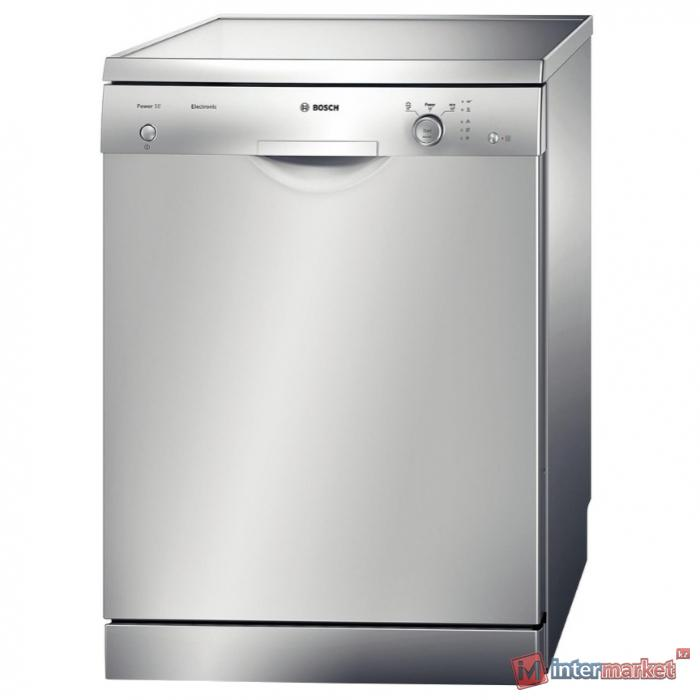 Посудомоечная машина Bosch SMS 30E09 ME