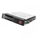 Твердотельный накопитель SSD HP Enterprise/1.6TB NVMe x4 Lanes Mixed Use SFF (2.5in) SCN 3yr Wty Digitally Signed Firmware SSD