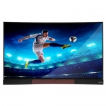 Телевизор Artel 55LED9000C Smart